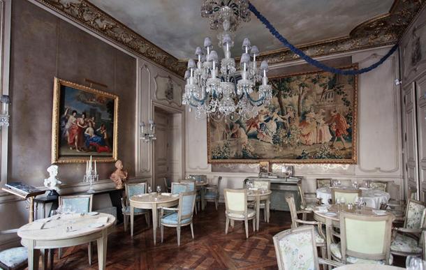 image restaurant 1728
