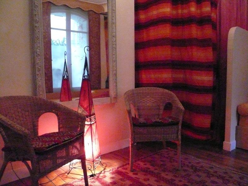 Les Bains de Saadia - Un hammam sélectionné par Les Nanas d'Paname