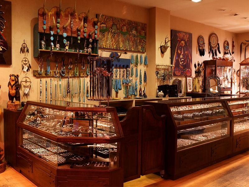 Boutique Harpo, sélectionnée par Les Nanas d'Paname.