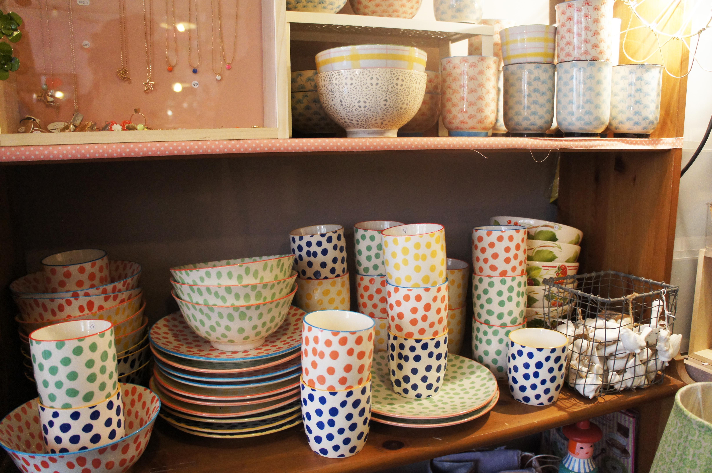 Bijoux yaya store - Comptoir de famille online shop ...
