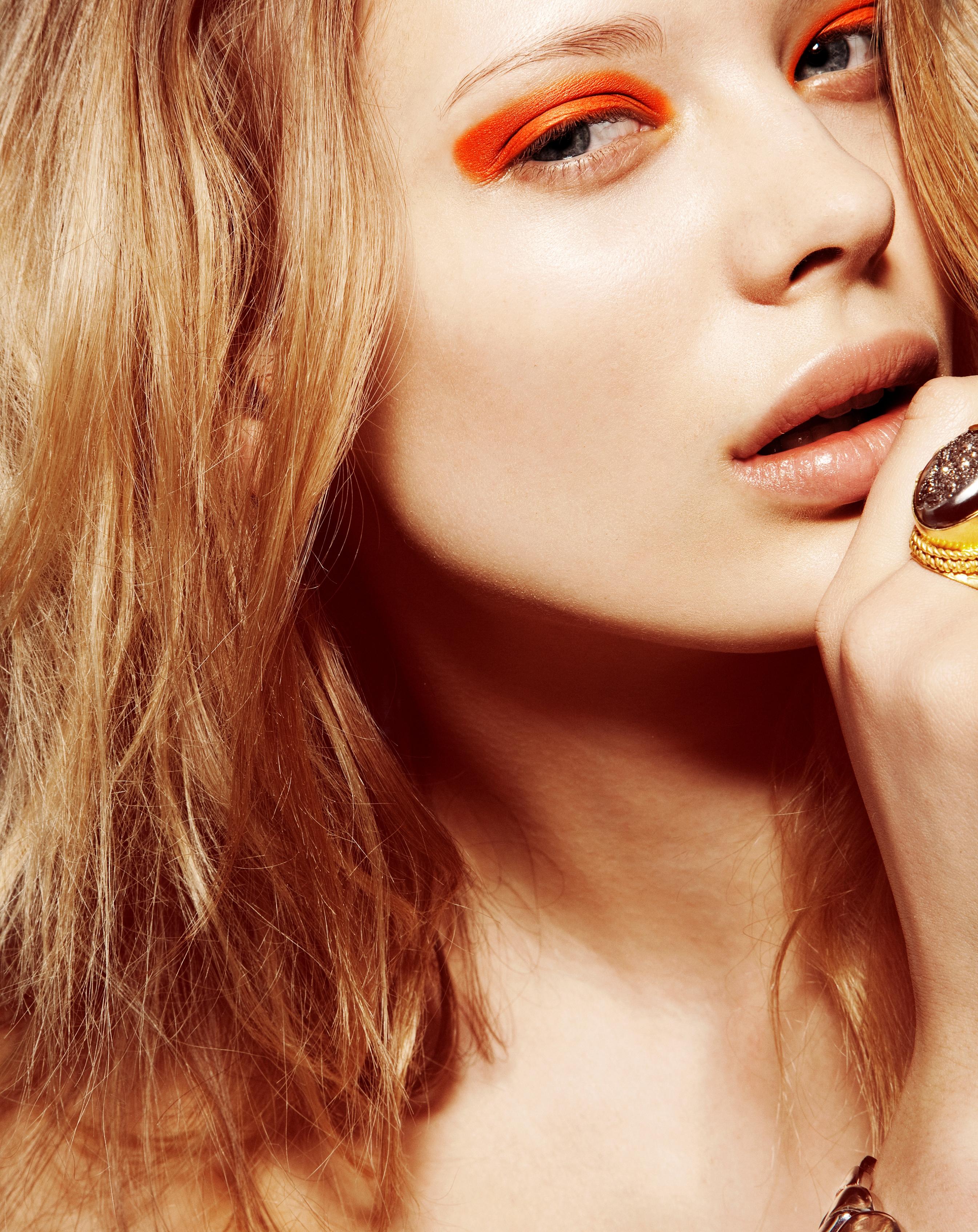 Beauty_Shot_of-Ellinore-Erichsen