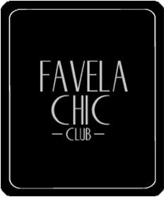 favela-chic-logo