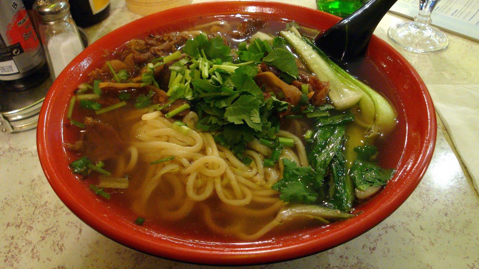 happy_nouilles_-_sichuan_noodles