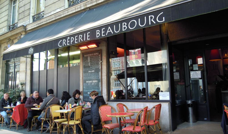 creperiebeaubourg