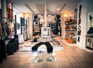 Boutique Renoma