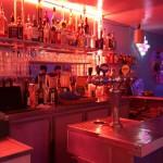 BONNIE_bar