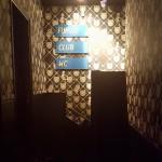 FANTOME_corridor copie