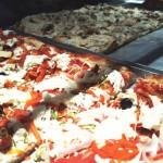 FANTOME_pizza copie