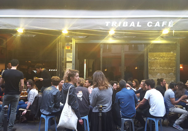 TRIBALCAFE_devanture copie