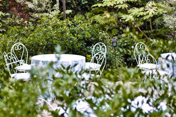 jardinhotelparticuliermontmartre