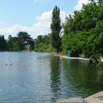 lac minimes