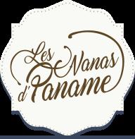 Les Nanas d'Paname La capitale, par celles qui la font!