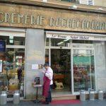 Ferme_Saint-Hubert