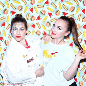 girlzpop-9170