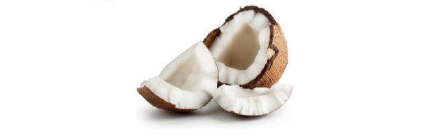 huile-coco-bio