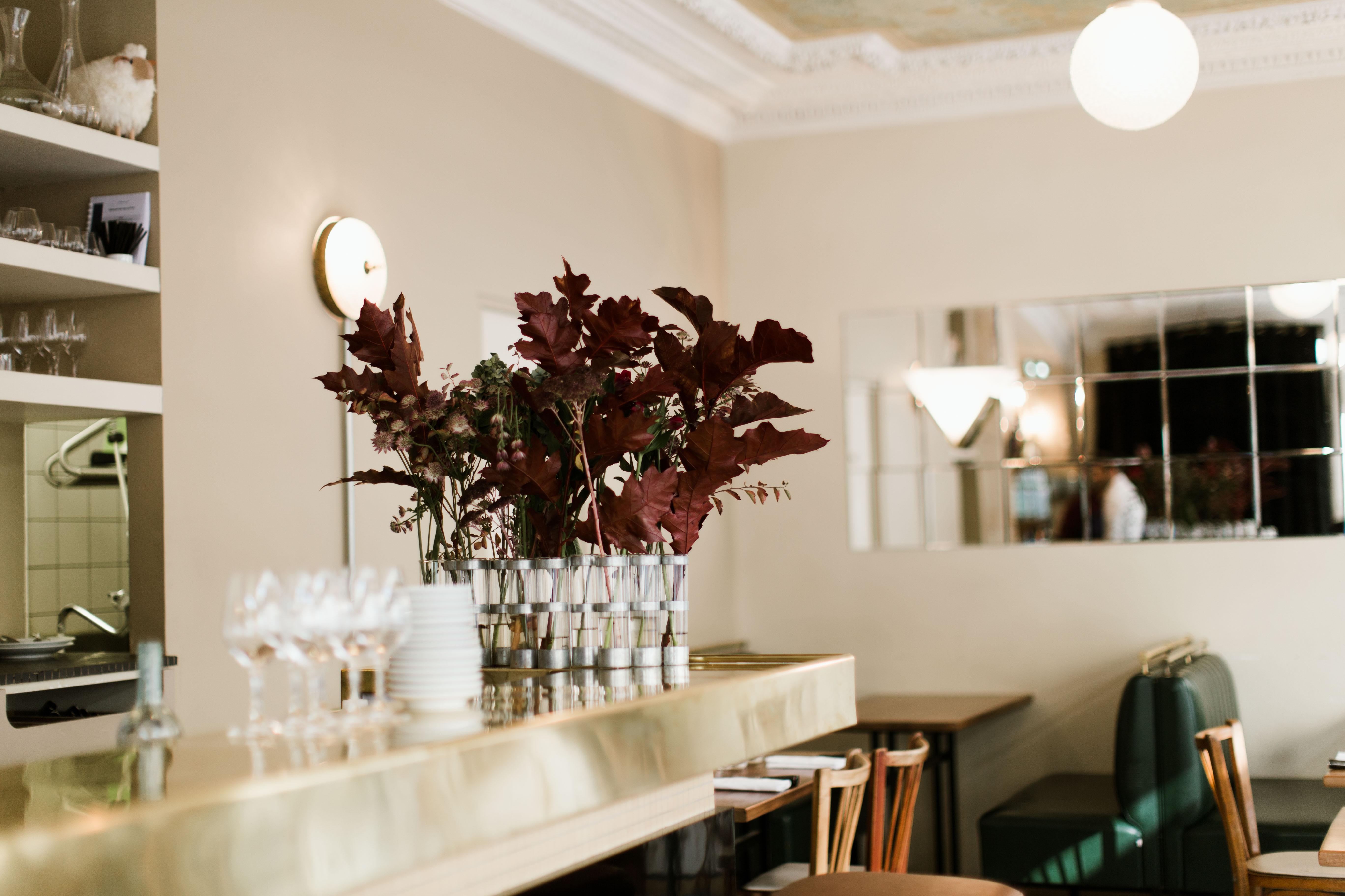 RestaurantNeobistrot-8351