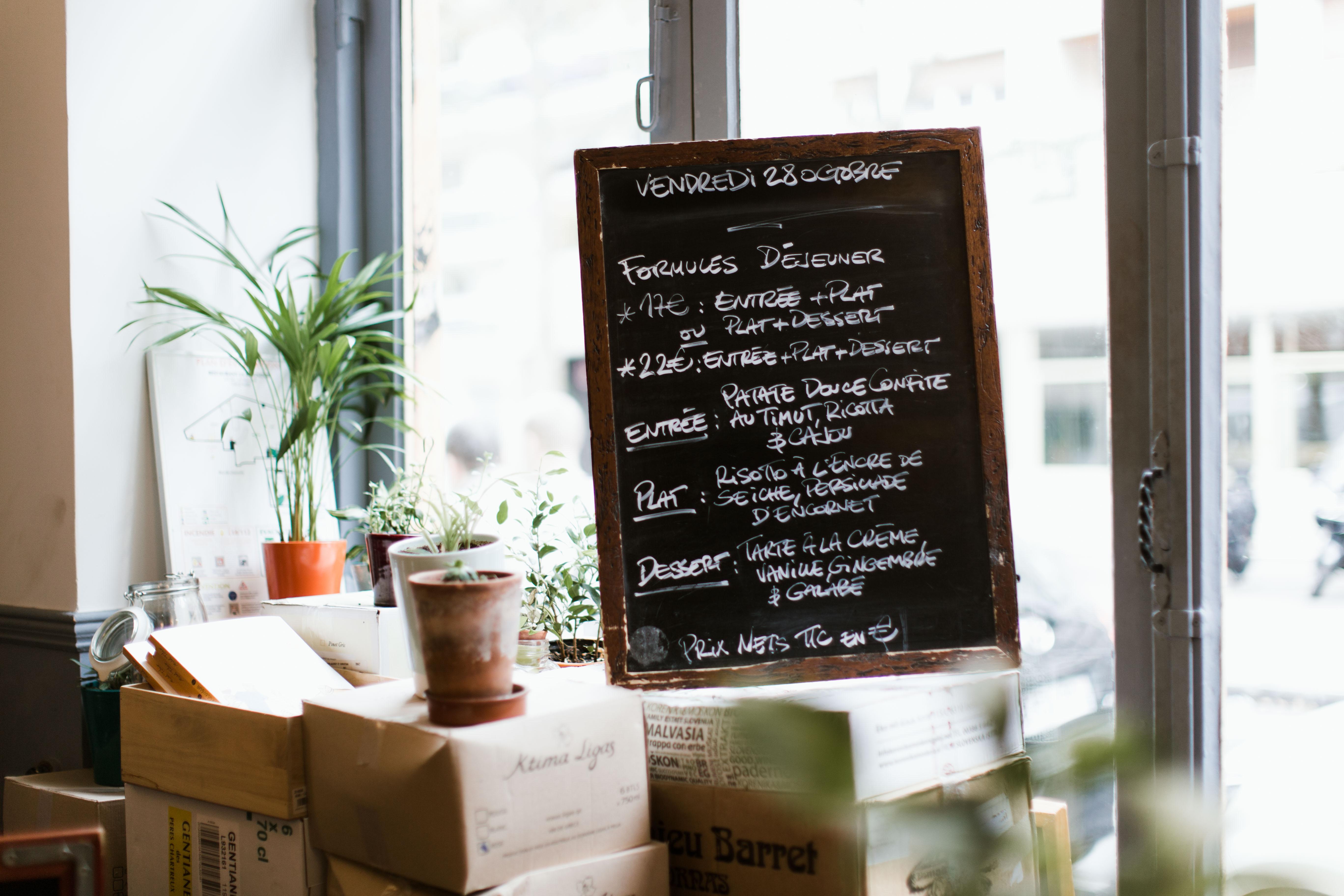 RestaurantNeobistrot-8428