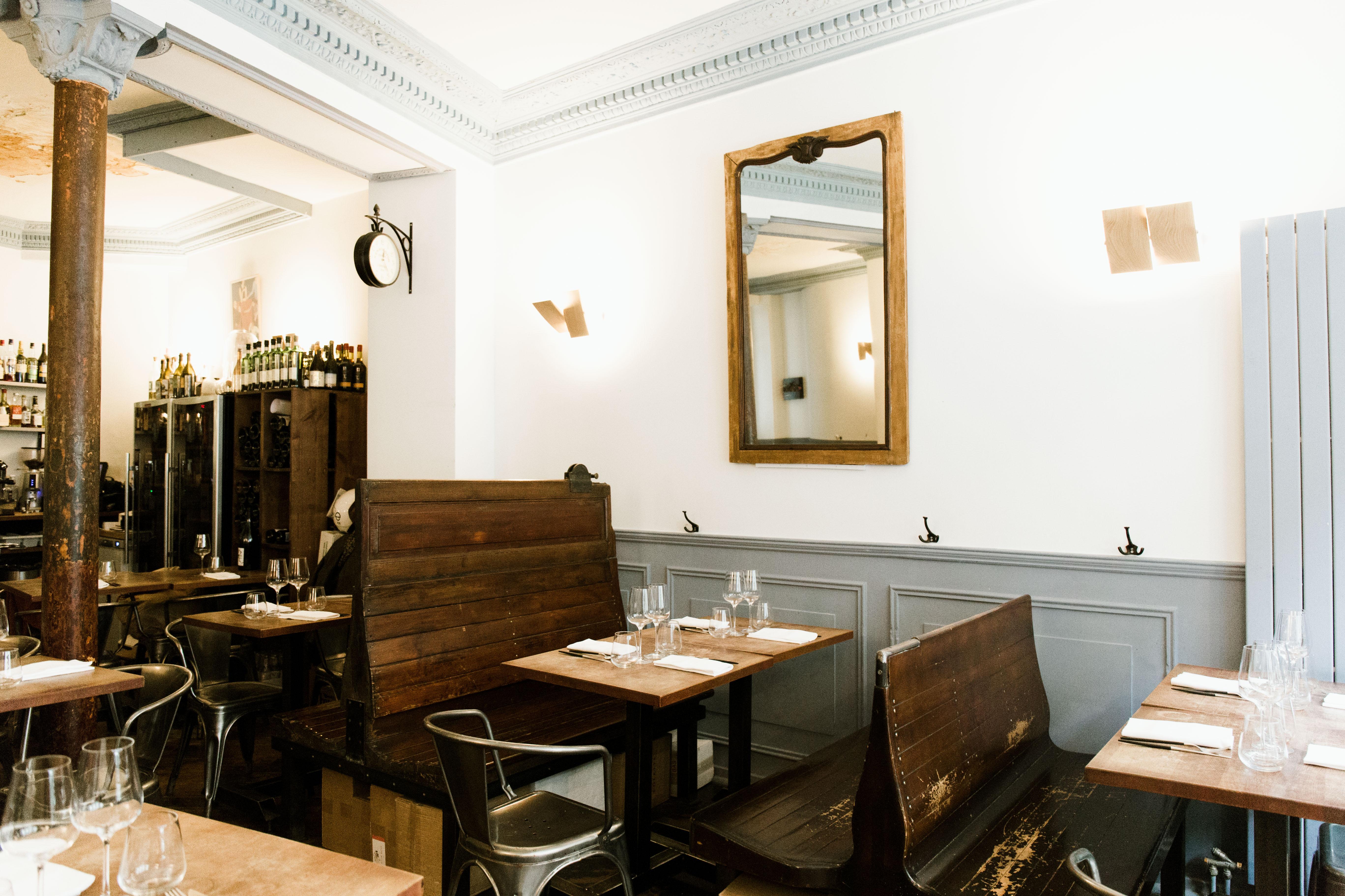 RestaurantNeobistrot-8432