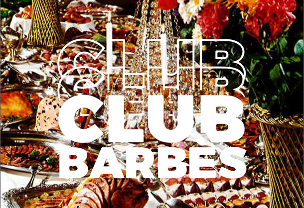 club-barbes