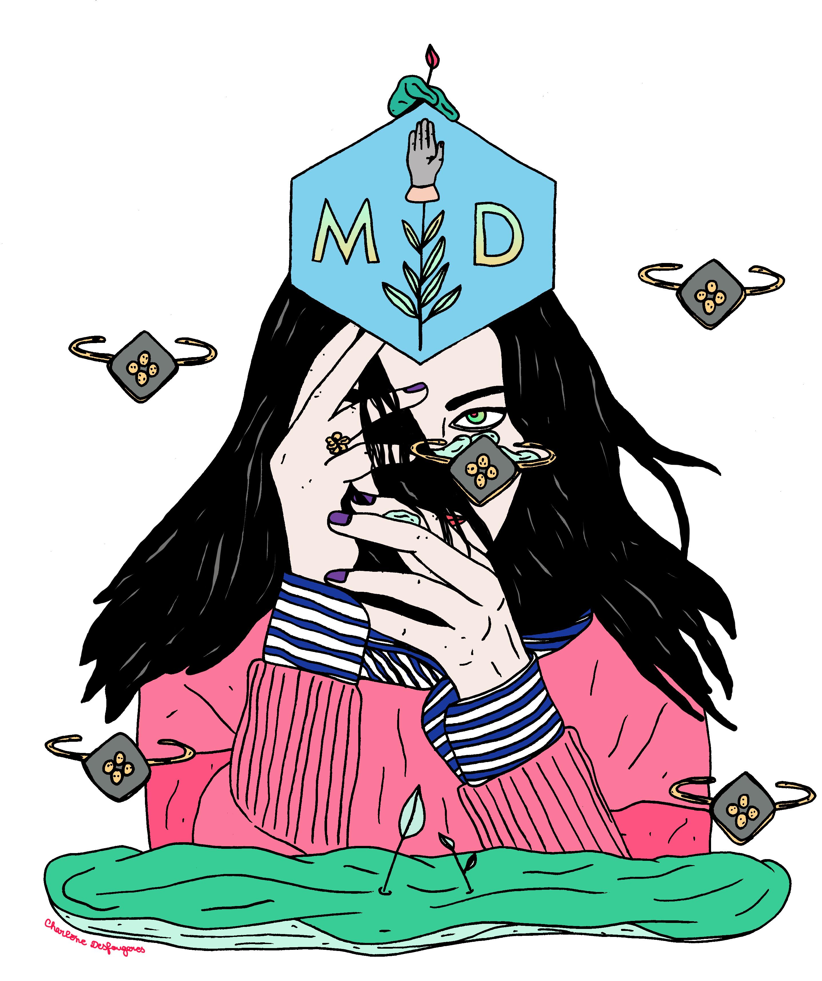 MDBijoux4