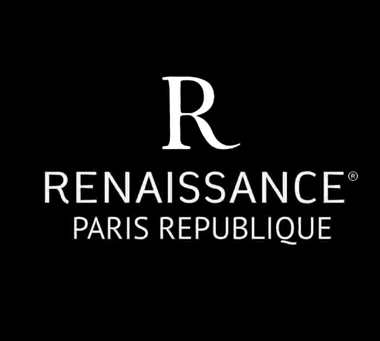 renaissance paris republique hotel les nanas d 39 paname. Black Bedroom Furniture Sets. Home Design Ideas