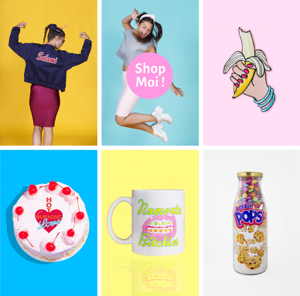 GIRLZPOPSHOP-CAPTURE-ESHOP