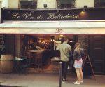 Le_vin_de_bellechasse
