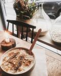 Bol_porridge_bar