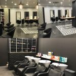 loft by denis interieur salon de coiffure