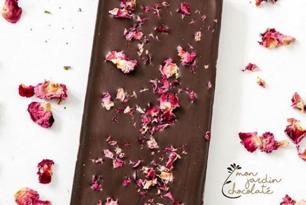mon-jardin-chocolate
