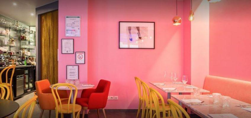 welwitsch restaurant