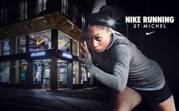 nike-running-saint-michel