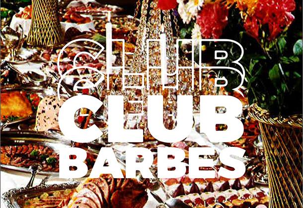 club-barbes